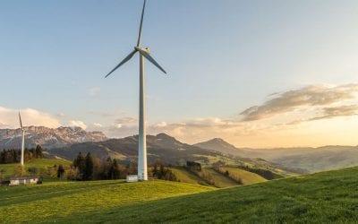 100% global renewable energy: Is it possible?