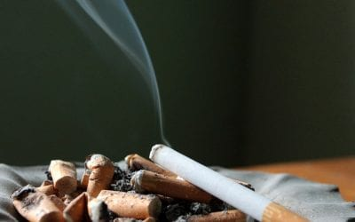 Debate: Should New Zealand be smokefree?