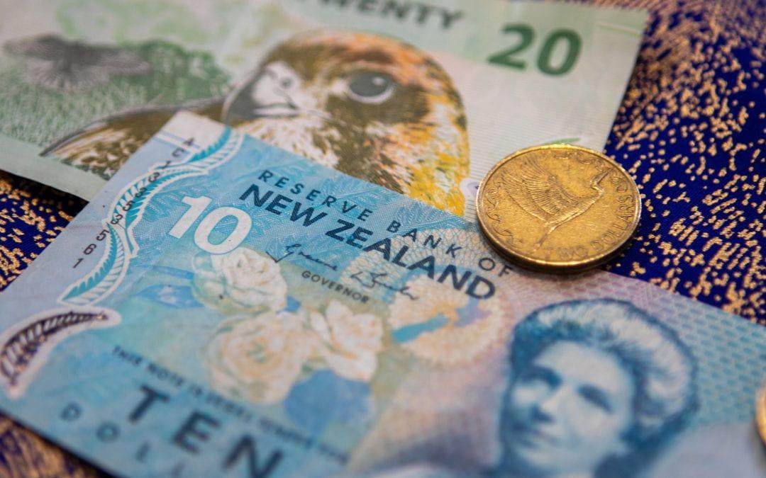 Should Aotearoa have a wealth tax?