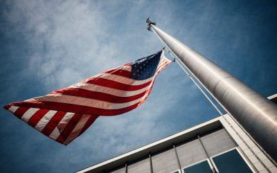 How will Amy Coney Barrett's Supreme Court nomination shape American politics? 🔊