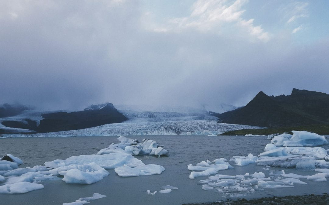 Can Aotearoa get climate change under control by 2050?