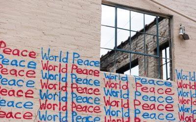 Has peace come to Nagorno-Karabakh? 🔊