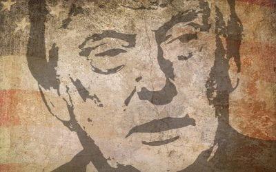Donald Trump: A dangerous psychology?