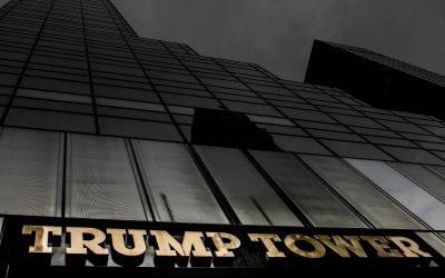 Has an authoritarian slide taken place under Donald Trump? 🔊