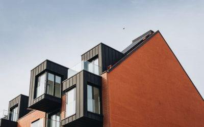 Why do housing prices soar despite a COVID recession?