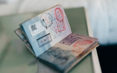Citizenship revocation: Is it enhancing national security or avoiding responsibility?