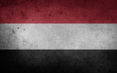 Can peace come to Yemen? 🔊