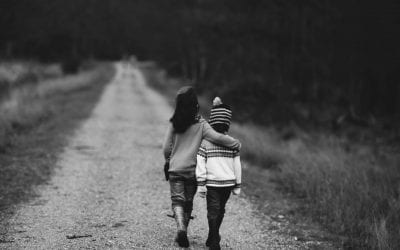 How do we address the overrepresentation of Māori children in New Zealand's state care system?