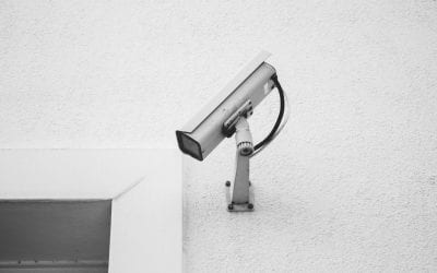 From Rodney King to George Floyd: How can video evidence be differently interpreted in courts?