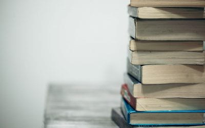 Why is New Zealand's literacy rate in decline?
