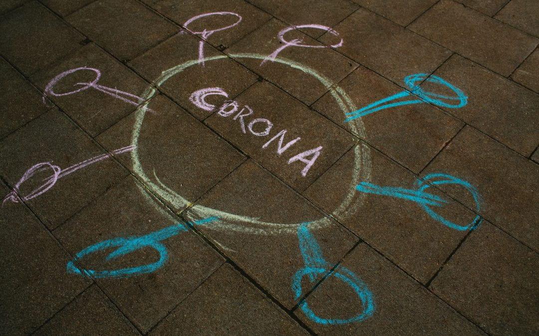 Is Aotearoa ready for the long-term impact of Covid? ▶
