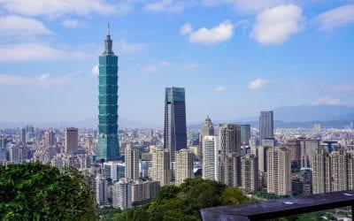 How should Aotearoa respond to the Taiwan-China flashpoint?
