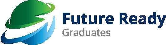 Future Ready Graduates