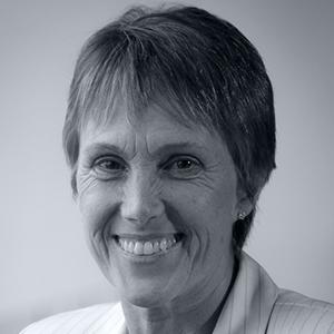 Susan Geertshuis