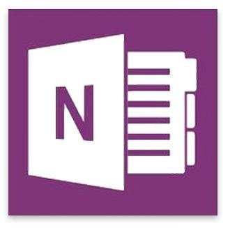 OneNote | Learning Hub
