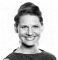 Dr Danielle Lottridge