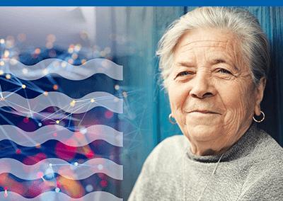 Medicines Optimisation in Older People
