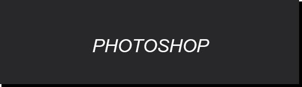 software-banner_photoshop