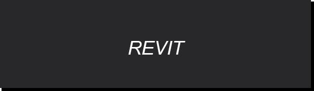 software-banner_revit