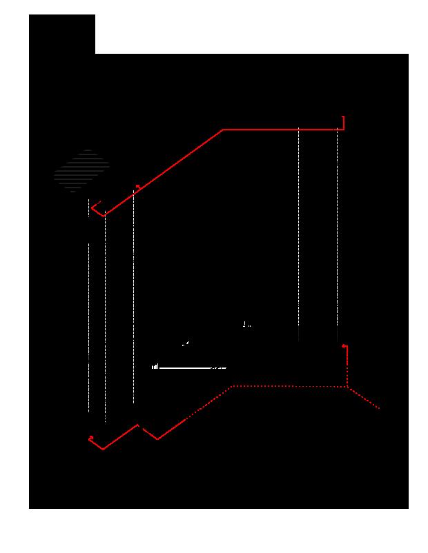 oml-map