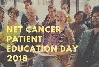 NET Education Day NZ 2018  22nd September – Unicorn Foundation