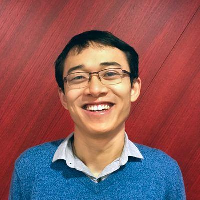 Noel Zeng
