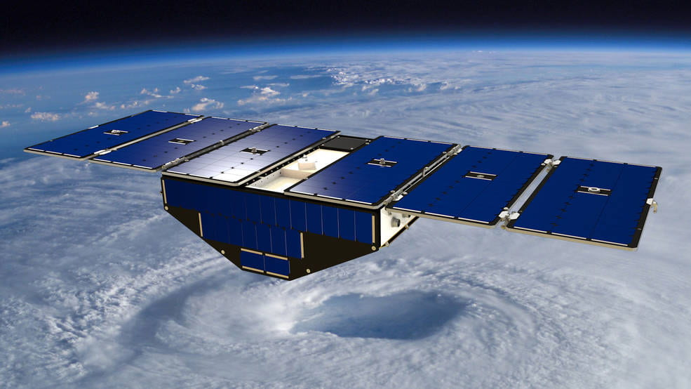 Developing virtual capabilities for the Science Payload Operations Centre