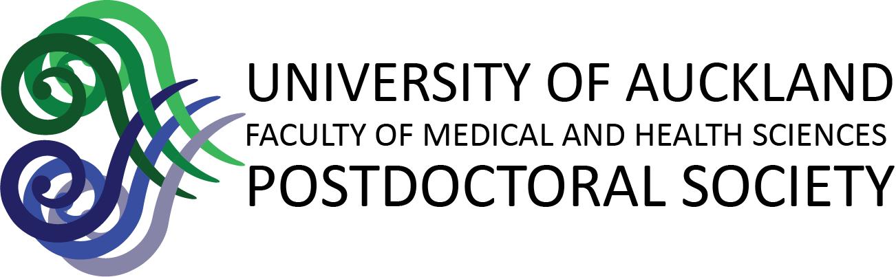 FMHS Postdoctoral Society