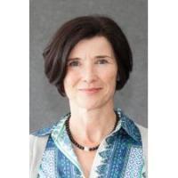 Assoc. Professor Clare Wall