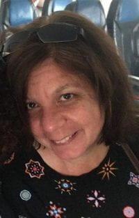 Professor Elena Nardi