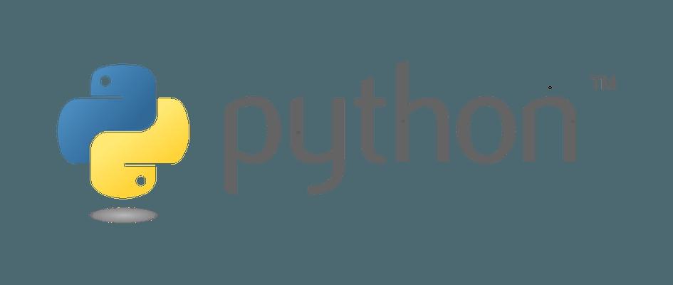 python_logo_wide