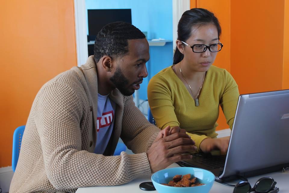 diversity_in_tech_-_startup_job_fair__1_1