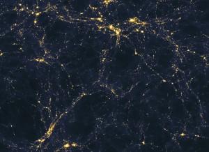 shape=(5000,5000)