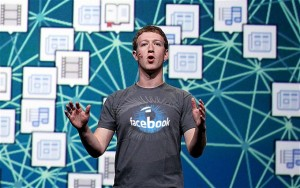 facebook-artificial-intelligence
