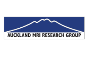 Auckland MRI group logo