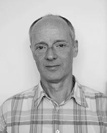 Prof. Stefan Bohlander