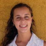 Antonella Caldarelli