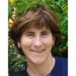 Prof Kathleen Campbell