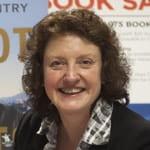 Sandra G. Hamilton