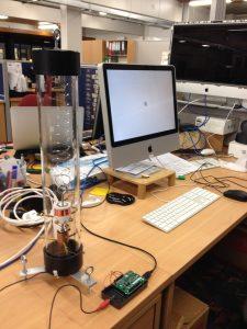 iMac+TC-1