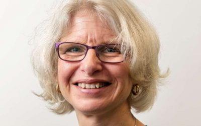 Trudi Aspden