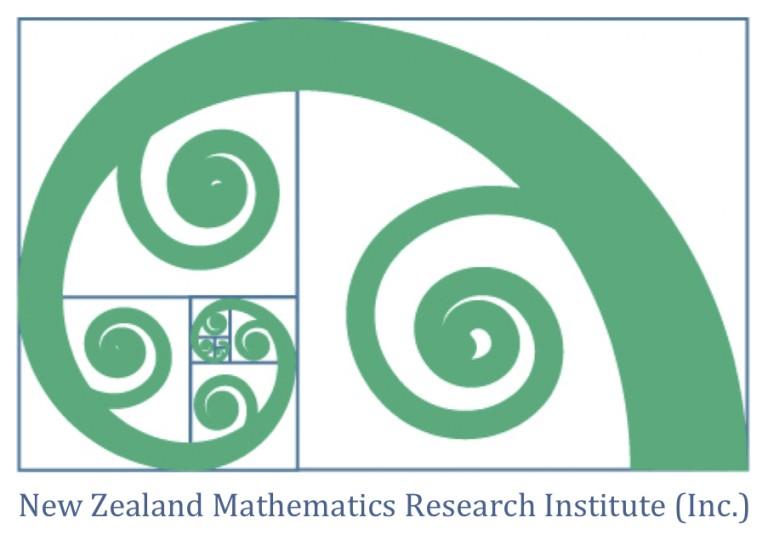 NZMRI logo