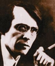 Vladislav Felitsianovich Hodasevich (1886-1939)