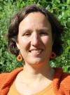 Dr Stefanie Vandevijvere