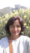 Professor Dr. Tilakavati Karupaiah