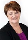 Professor Mary L'Abbe