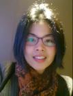 Ms Sirinya Phulkerd