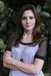 Teresa Donato Liporace