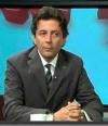 Dr. Simón Barquera
