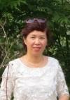 Tran Khasnh Van, MD., MPH